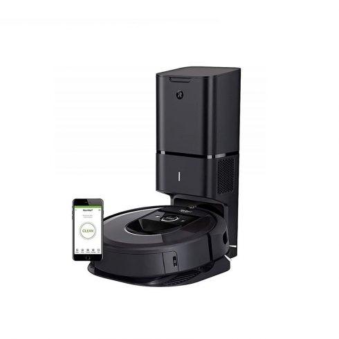 iRobot i7+ Roomba Robot Vacuum