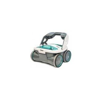 iRobot 530 Mirra