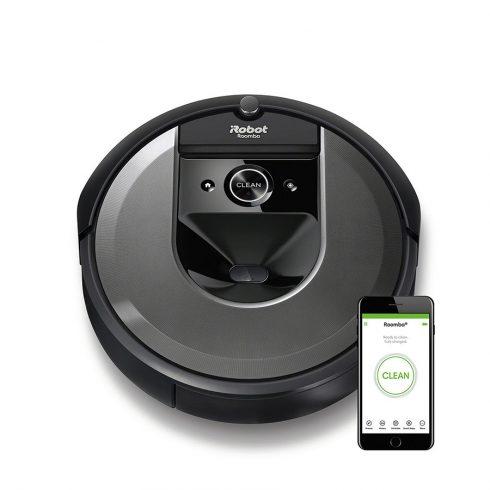 iRobot I7 Robot Vacuum