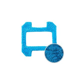 Hobot 268 Blue Dry Cleaning Cloth