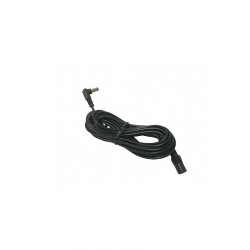 Hobot DC Power Extension Cord