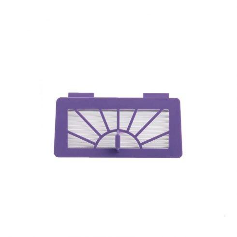 Neato XV Series HEPA Filters (Pack of 4)