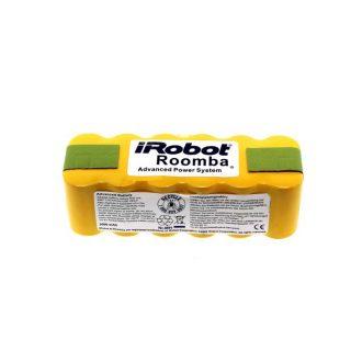 iRobot Roomba Advanced Power System Battery