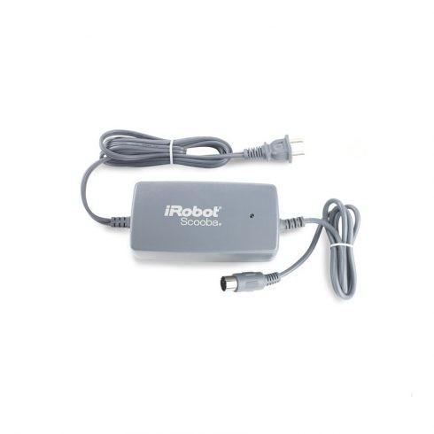 iRobot Scooba Battery Charger 240V