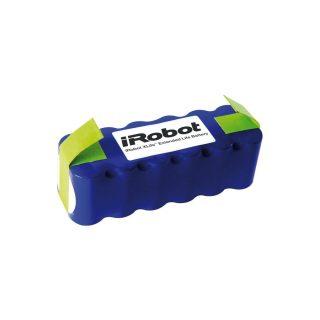 iRobot XLife Extended Life Battery