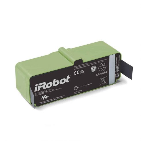 iRobot Original Li-ion Battery