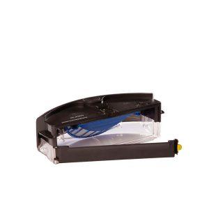 iRobot Roomba 600 AeroVac Bin